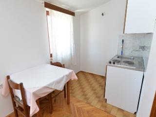 Apartment 1580 - Medulin vacation rentals