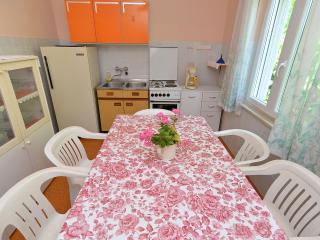 Apartment 1575 - Medulin vacation rentals