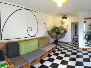 Bright 2 bedroom Condo in Corralejo - Corralejo vacation rentals