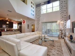 Villa Moderno - Kissimmee vacation rentals