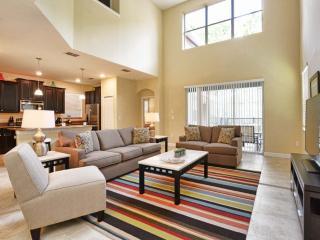 Colour Cast Villa - Kissimmee vacation rentals