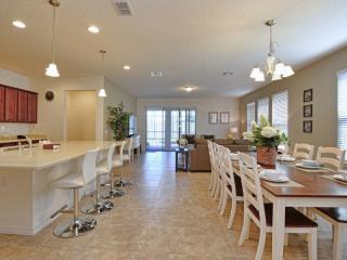 Regency Retreat - Davenport vacation rentals