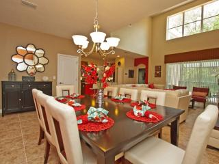 Butterfly Bay Villa - Four Corners vacation rentals