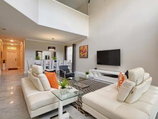 Sweet Escape Villa - Four Corners vacation rentals