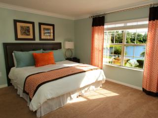 Tangerine Dream Terrace - Four Corners vacation rentals