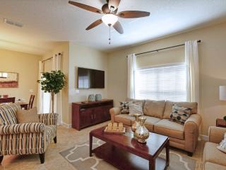 Sweet Dreams Oasis - Four Corners vacation rentals