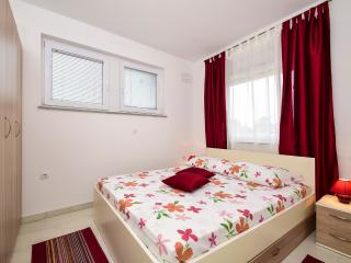 TH01211 Apartments Petričević / Two bedrooms A2 - Zaton vacation rentals