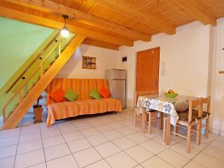 Romantic 1 bedroom Condo in Fazana - Fazana vacation rentals