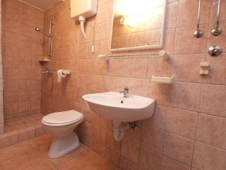 Romantic 1 bedroom Condo in Banjole - Banjole vacation rentals