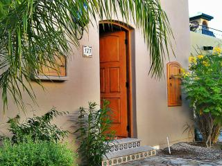**Majestic Loreto Bay Casa Rental** - Loreto vacation rentals