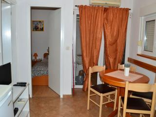TH01220 Apartments Tenis / Two bedroom A3 - Veli Rat vacation rentals