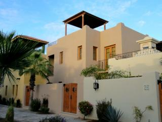 Majestic Loreto Bay Casa Rental - With Great Views - Loreto vacation rentals