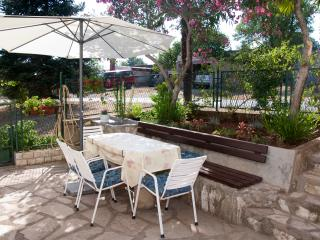 1 bedroom Apartment with Internet Access in Banjole - Banjole vacation rentals