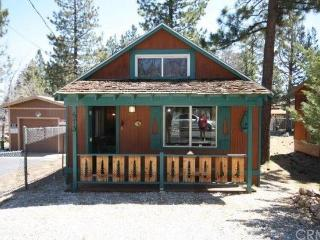 Maple Sugar Lodge 2B/2B with Cable & free WiFi - Sugarloaf vacation rentals
