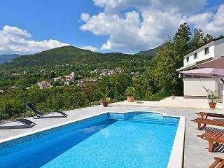 Casa Nave - Icici vacation rentals