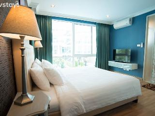 Jovial Fun - Hua Hin vacation rentals