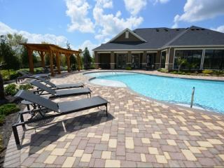 Beautiful, Upscale 2 Bed/2 Bath Apartment Home - McDonough vacation rentals