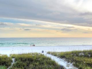 Emerald Seascape - Panama City Beach vacation rentals