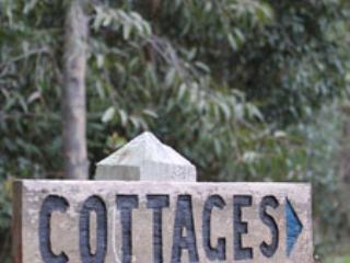 Jan Juc Coastal Cottages - Cottage 2 - Jan Juc vacation rentals