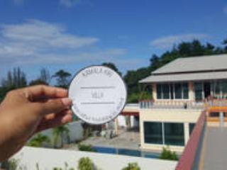 Nice Villa with Internet Access and A/C - Kamala vacation rentals