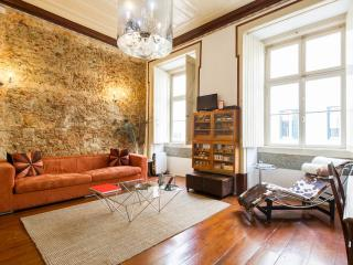 Brand New in Heart of Lisbon - Lisbon vacation rentals