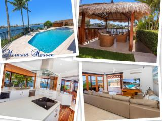 Mermaid Heaven - Mermaid Waters vacation rentals