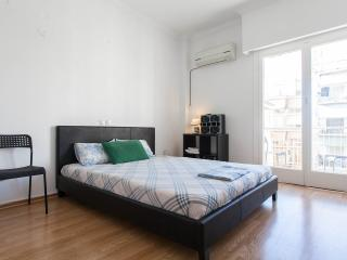 Athens Center Apartment 1 min from Metro Station - Monastiraki vacation rentals