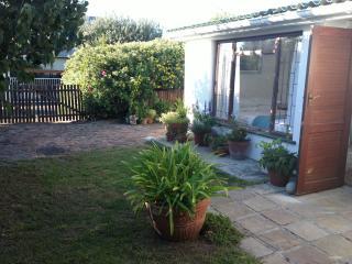 Wind&Wave self-catering cottage - Kommetjie vacation rentals