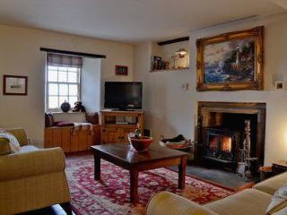 Nice 3 bedroom House in Portsoy - Portsoy vacation rentals