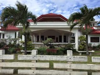 The Republic of Inobahan Beach Resort - Carabao Island vacation rentals