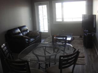 Fully furnished Room & Den in Stonebridge - Saskatoon vacation rentals