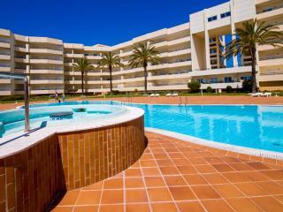 Gale Mar - Sesmarias vacation rentals