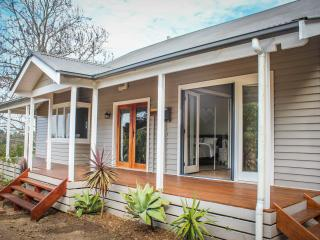 The Strawberry Farm Retreat Yarra Valley - Seville vacation rentals