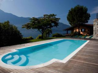 Comfortable House with Television and Water Views - Gera Lario vacation rentals