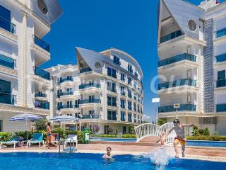 FOR RENT HOUSE ROOM SUPER LUXURY - Antalya vacation rentals