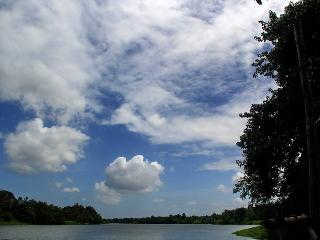 Romantic 1 bedroom Aluva Bed and Breakfast with Internet Access - Aluva vacation rentals