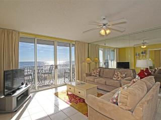 Island Princess #315 - Fort Walton Beach vacation rentals
