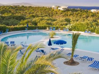 Mono Turchese - Stintino vacation rentals