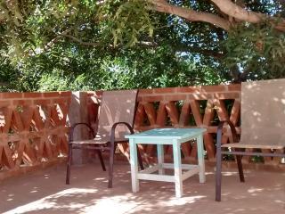 Casa Caoba Apartment close to the beach! - Todos Santos vacation rentals