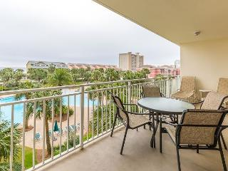 30% Off 4 Nights or More Sept-Jan! Charming 3BR/2BA, Pool and Gulf View - Destin vacation rentals
