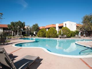 Luxury Executive Suite in San Diego - San Diego vacation rentals