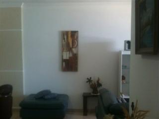 Apartamento para temporada - Itararé - Sao Vicente vacation rentals