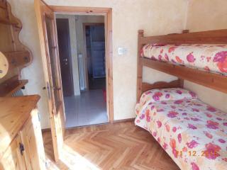 Appartamento quadrilocale Chez Marcel - Cogne vacation rentals