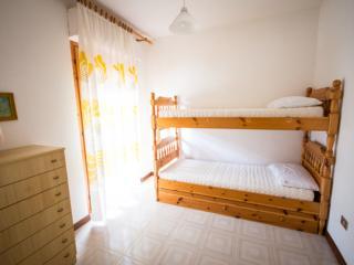 Villaggio malfidano  appartamento 60 mq - Buggerru vacation rentals