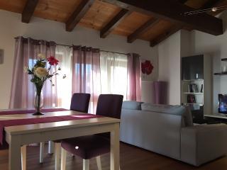 Splendido appartamento a Tricesimo (Udine Nord) - Tricesimo vacation rentals