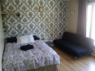 Shortstay Room - Venice - Quebec City vacation rentals