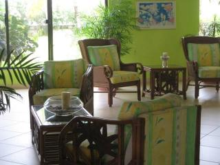 Rent Studiio (New) ocean/beach Front Freeport - Freeport vacation rentals