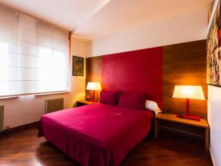 B&B Casa Angela - Camera Tropicale - Suite 1 - Udine vacation rentals