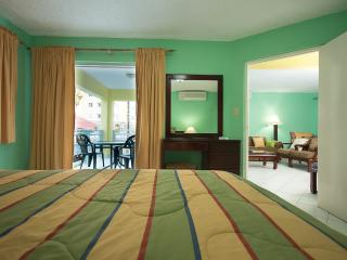Comfort apartments at the ridge - Ocho Rios vacation rentals