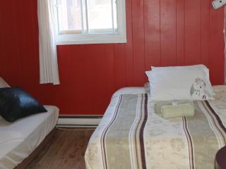 Shortstay Room - Tokyo - Quebec City vacation rentals